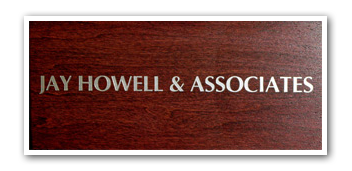Jayhowell and Associates
